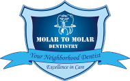 Molar to Molar Dentistry